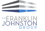 Professionally Managed by The Franklin Johnston Group